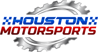 houston motorsports | new & used yamaha, star, kawasaki, kymco